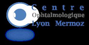 Centre Ophtalmologique Lyon Mermoz